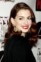 Anne Hathaway - New York - 23-05-2010 - Acconciatura da 241 mila dollari per Liv Tyler, arrestata la parrucchiera delle star