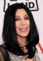 Cher - New York - 10-06-2010 - Acconciatura da 241 mila dollari per Liv Tyler, arrestata la parrucchiera delle star