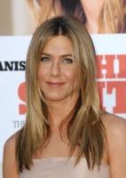 Jennifer Aniston - Hollywood - 16-08-2010 - Acconciatura da 241 mila dollari per Liv Tyler, arrestata la parrucchiera delle star
