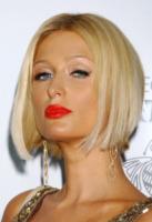 Paris Hilton - Los Angeles - 16-08-2010 - Paris Hilton si difende: pensava che nel pacchetto contenente cocaina ci fossero gomme da masticare