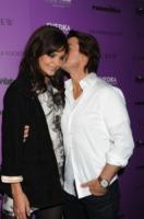 """Katie Holmes, Tom Cruise - New York - 07-09-2010 - Katie Holmes: """"Tom mi regala tutti i giorni rose"""""""