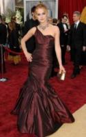 Keira Knightley - Hollywood - 05-03-2006 - Keira Knightley ha fatto 30: buon compleanno!