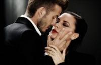David Beckham, Victoria Beckham - David e Victoria Beckham 'litigano' da Ellen DeGeneres