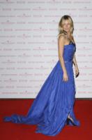 Sienna Miller - Londra - 12-10-2010 - Sienna Miller, un nome, una garanzia… di stile!