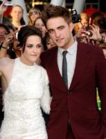 Robert Pattinson, Kristen Stewart - Los Angeles - 24-06-2010 - Kristen Stewart deve scegliere il vestito da sposa di Bella