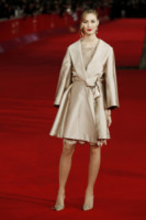 Beatrice Borromeo - Roma - 30-10-2010 - Beatrice Borromeo: ecco la nuova principessa di Monaco