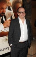 Paul Giamatti - Hollywood - 06-11-2010 - Paul Giamatti si fa pagare per le foto con i fan