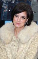 Lily Allen - Londra - 21-09-2010 - Lily Allen in ospedale per una setticemia