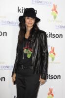 Courteney Cox - Los Angeles - 20-11-2010 - Courteney Cox si apre a Harper's Bazaar parlando del marito