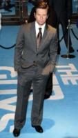 Mark Wahlberg - Londra - 14-09-2010 - Mark Wahlberg interessato al noir Broken City