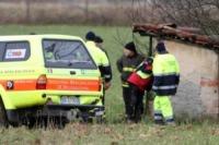 Life Detector - Brebate Sopra - 30-11-2010 - Yara Gambirasio: un mistero lungo quattro anni