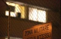 Interrogatorio - Bergamo - 05-12-2010 - Yara Gambirasio, una svolta: tunisino fermato per omicidio