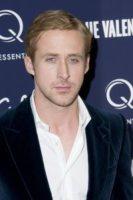 Ryan Gosling - New York - 07-12-2010 - Ryan Gosling tra Michelle Williams e Blake Lively