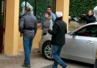 """Maura Gambirasio, Fulvio Gambirasio - Brembate Sopra - 28-12-2010 - Appello dei genitori di Yara Gambirasio: """"Ridatecela"""""""