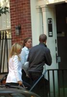 Chris Martin, Gwyneth Paltrow - New York - 30-12-2010 - Heidi Klum e Seal: il divorzio meglio riuscito dello showbiz