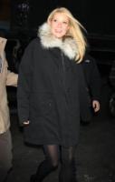Gwyneth Paltrow - New York - 02-01-2011 - Gwyneth Paltrow e Gabrielle Giffords sono cugine