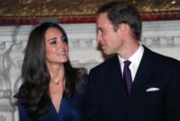 Principe William, Kate Middleton - 16-11-2010 - In vendita la casa in  cui è cresciuta Kate Middleton