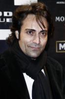 Pietro Delle Piane - Milano - 28-01-2011 - Antonella Elia presto sposa: ecco chi è il fortunato!