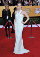 Amy Adams - Los Angeles - 30-01-2011 - Amy Adams: i look migliori della star di American Hustle