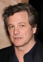 Colin Firth - Santa Barbara - 31-01-2011 - Cameron Diaz e Colin Firth falsificatori d'arte in Gambit dei fratelli Coen