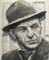 Frank Sinatra - 11-03-2010 - Da qui all'eternità in digitale e senza censura a 60 anni dalla prima proiezione