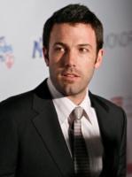 Ben Affleck - Los Angeles - 18-02-2009 - Ben Affleck forse nel nuovo Grande Gatsby