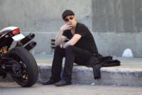 Brad Pitt - Los Angeles - Brangelina nel caos: