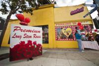 San Valentino - Los Angeles - San Valentino: storia, leggende e curiosità