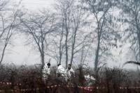 Yara Gambirasio - Brembate - 27-02-2011 - Yara Gambirasio: un mistero lungo quattro anni
