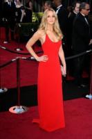 Jennifer Lawrence - Los Angeles - 27-02-2011 - Grazie a Dior, Jennifer Lawrence è una regina sul red carpet!