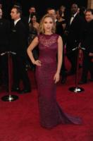 Scarlett Johansson - Los Angeles - 27-02-2011 - Cosa hanno in comune Scarlett Johansson e Cristina Parodi?