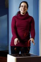 Marinella Scarico - Milano - 03-02-2011 - Energy Manager al vostro servizio: l'idea di Marinella Scarico