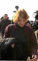 Cristina Cattaneo - Chignolo - 02-03-2011 - Yara Gambirasio: un mistero lungo quattro anni