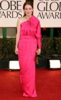 Julianne Moore - Los Angeles - 16-01-2011 - Julianne Moore, estro e fantasia sul red carpet