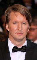 Tom Hooper - Los Angeles - 27-02-2011 - Tom Hooper, regista di King's Speech, si dedichera' al musical Les Miserables