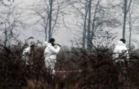Yara Gambirasio - Milano - 01-04-2011 - Yara Gambirasio: un mistero lungo quattro anni