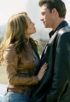 Jennifer Lopez, Ben Affleck - Hollywood - 27-07-2003 - Gli amori nati sul set e naufragati nella realtà