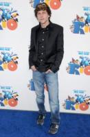 Jesse Eisenberg - Hollywood - 10-04-2011 - Ellen Page, Jesse Eisenberg e Alec Baldwin a Roma per Woody Allen in estate