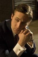 Ryan Gosling - Los Angeles - 06-12-2010 - Ryan Gosling vuole un ruolo in Lone Ranger