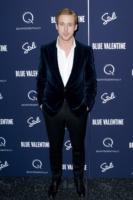 Ryan Gosling - New York - 07-12-2010 - Ryan Gosling vuole un ruolo in Lone Ranger