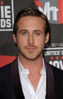 Ryan Gosling - Hollywood - 14-01-2011 - Ryan Gosling vuole un ruolo in Lone Ranger