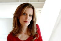 Sonia Bergamasco - Venezia 2016: madrina è la bellezza, ma non solo