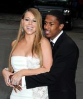 Mariah Carey, Nick Cannon - Los Angeles - 01-05-2011 - I nomi dei due gemelli di Mariah Carey presto su Twitter
