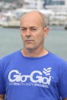 Keith Allen - Cannes - 13-05-2011 - Trainspotting compie 20 anni: gli attori ieri e oggi