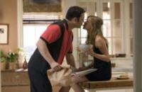 Vince Vaughn, Jennifer Aniston - Los Angeles - 21-05-2006 - Finisce ufficialmente la storia tra Jennifer Aniston e Vince Vaughn