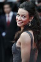 Evangeline Lilly - Cannes - 16-05-2010 - Nato il figlio di Evangeline Lilly
