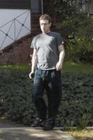 Mark Zuckerberg - Palo Alto - Ossessione privacy, Mark Zuckerberg e la sua casa vacanze