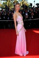 Beatrice Borromeo - Cannes - 24-05-2006 - Beatrice Borromeo: ecco la nuova principessa di Monaco