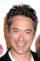 moglie, Robert Downey Jr - New York - 31-05-2006 - Robert Downey Jr interpreterà Hugh Hefner