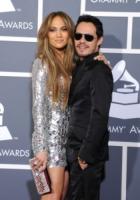 Mark Anthony, Jennifer Lopez - Los Angeles - 16-07-2011 - Jennifer Lopez e Marc Anthony divorziano